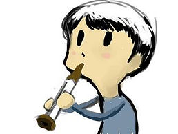 recorder_kid.jpg