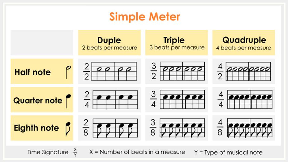 simple-meter.png
