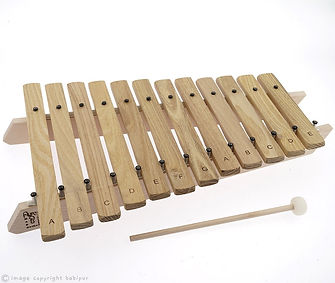 xylophone2.jpg