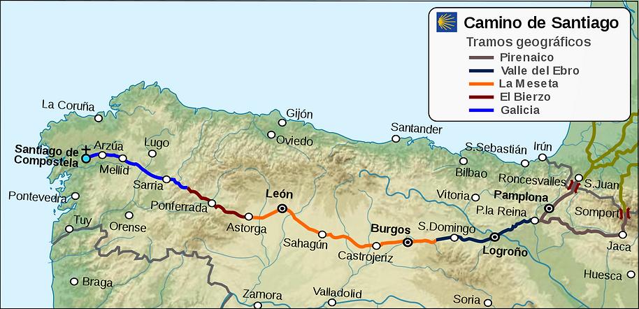 camino de santiago.png