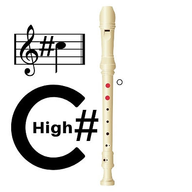 C-high-sharp-on-recorder.jpg