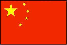china%20flag.jpg