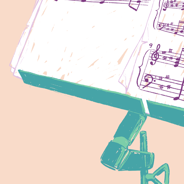 Music Stand Canvas.png