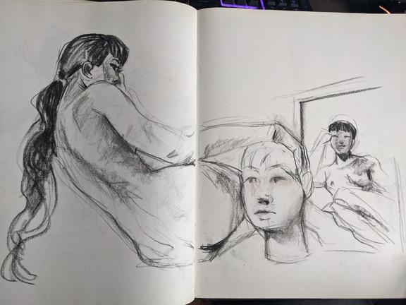 Sktchbook 2.jpg