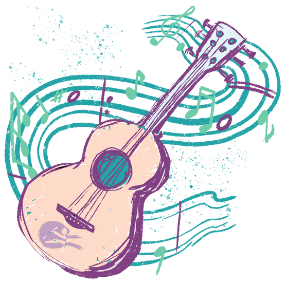 Musical- icon v3.png