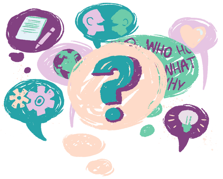 study guide questions- icon v4.png
