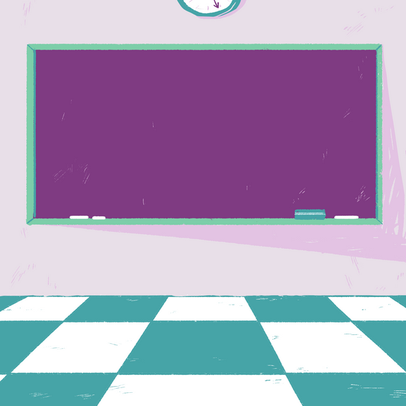 Chalkboard Canvas.png
