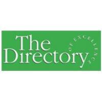 Wokingham Directory