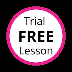 Free Trial Logo White.png