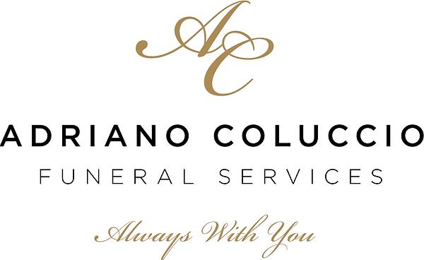 Coluccio Funerals.png