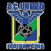 AC United