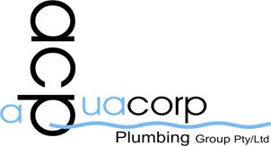 Aquacorp.png
