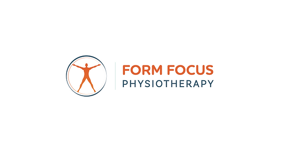 Form Focus Physio.png