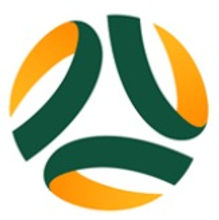 2018-football-federation-australia-unvei