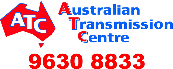 ATC Australian Transmission Centre.png