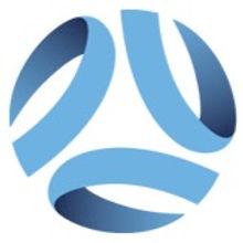2019-football-nsw-reveals-new-logo-desig