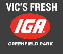 Vic's IGA.PNG