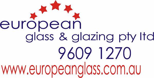 European Glass and Glazing - Copy.jpg