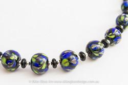WEB Ekko Glass Art-400