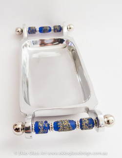 WEB Ekko Glass Art-351