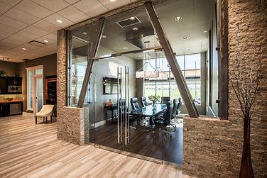 Ashton Luxury Living Calgary Custom Built Homes Renovations Basement Developments Alberta Builder Commercial Developments Renovator Developer Design Designer Boutique Award Winning