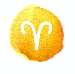 aries astrología méxico