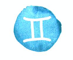 géminis astrología méxico