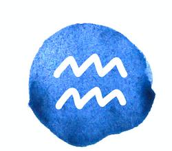 acuario astrología méxico