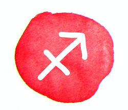 sagitario astrología méxico