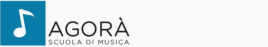 Agorà Scuola di Musica Borgo San Lorenzo