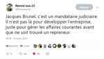 Sur l'échelle de l'incohérence, le staff du XV de France crée de nouvelles valeurs étalons