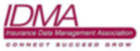 IDMA-Logo.jpg