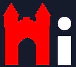 HIS Logo compact.JPG