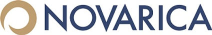 Novarica Logo.jpg