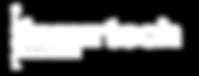 global-insurtech-alliance-logo-white.png
