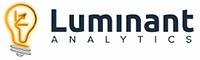 Luminant Logo.png