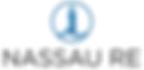 Nassau Re Logo.png