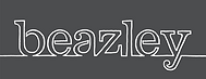 Beazley Third Party Logo (Web).png