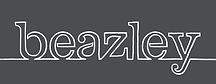 Beazley Third Party Logo (Web).png