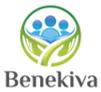 Benekiva Logo.png