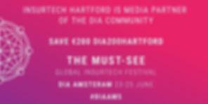 Medium DIA banner.jpg