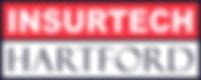 InsurTech Hartford Logo