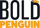 bold penguin logo.jpg