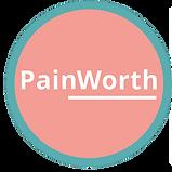 painworth logo.png