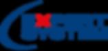 Expert System Logo.png