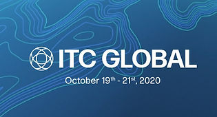 ITC World Tour - Oct 19-21.jpg