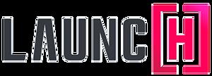 Launc[H].png