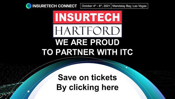 ITC_SocialCards_Partners.jpg