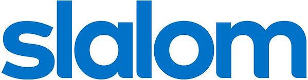slalom-logo-blue-960_calogo4131.jpg