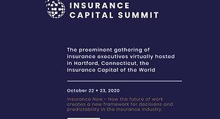 CT IFS Market Summit 2020.jpg